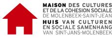 Maison des Cultures et de la Cohésion Sociale