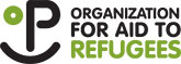 Organization for Aid to Refugees (OPU)