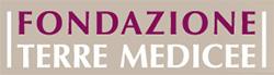 Fondazione Terre Medicee